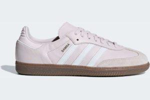 adidas-sambas-womens-pink-AQ1060-pink-trainers-womens