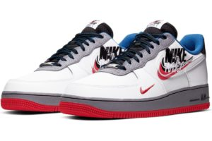 nike-air force 1-mens-white-ct1620-100-white-trainers-mens