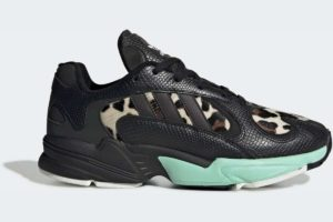 adidas-yung-1s-mens-black-FV6448-black-trainers-mens
