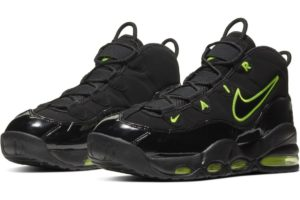 nike-air max uptempo 95-mens-black-ck0892-001-black-trainers-mens