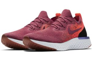 nike-epic react-womens-red-aq0070-601-red-trainers-womens