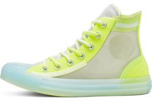 converse-all star high-womens-green-567369C-green-trainers-womens