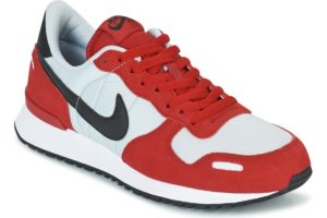 nike-air vortexs (trainers) in-mens-red-903896-600-red-trainers-mens