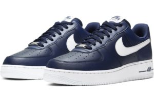 nike-air force 1-mens-blue-cj0952-400-blue-trainers-mens