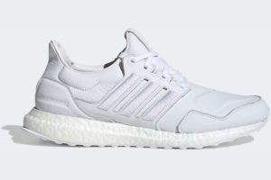 adidas-ultraboost leathers-womens