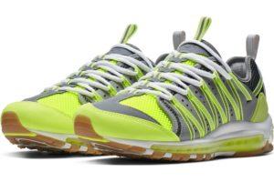 nike-air max 97-mens-yellow-ao2134-700-yellow-trainers-mens