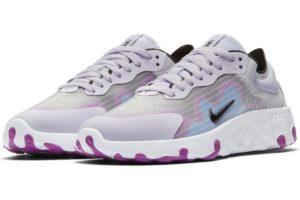 nike-renew lucent-womens-purple-bq4152-500-purple-trainers-womens