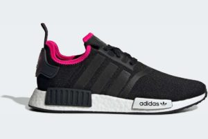 adidas-nmd_r1s-mens-black-DB3586-black-trainers-mens