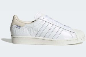 adidas-superstar 50 gore-texs-mens-white-FU8932-white-trainers-mens