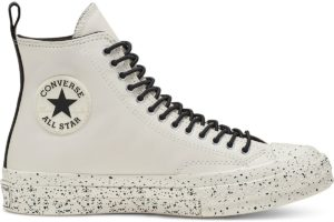 converse-all star high-womens-white-166281C-white-trainers-womens