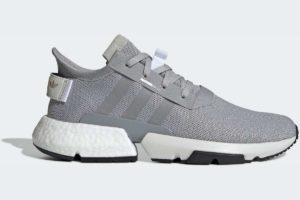 adidas-pod-s3.1s-mens-grey-CG6121-grey-trainers-mens