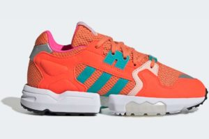adidas-zx torsions-womens-pink-EE4842-pink-trainers-womens