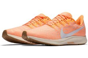 nike-air zoom-womens-orange-aq2210-800-orange-trainers-womens