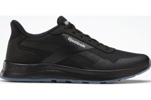 reebok-royal hr dmxs-Unisex-black-EF8229-black-trainers-womens