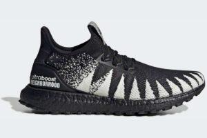 adidas-ultraboost all terrain neighborhoods-mens-black-FU7313-black-trainers-mens