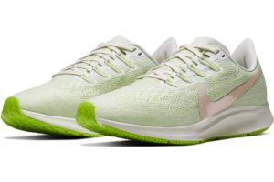 nike-air zoom-womens-green-aq2210-002-green-trainers-womens