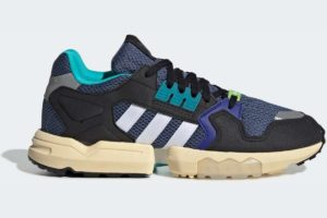 adidas-zx torsions-mens-blue-EE4796-blue-trainers-mens