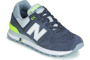 new balance-574-womens-blue-ml574tfl-blue-trainers-womens
