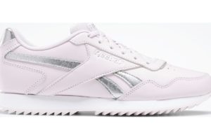 reebok-royal glide ripples-Women-pink-EF7621-pink-trainers-womens