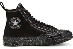 converse-all star high-womens-black-166280C-black-trainers-womens