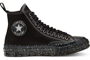 converse-all star high-womens-black-166280C-black-trainers-womens