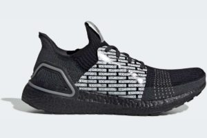 adidas-ultraboost 19 neighborhoods-mens-black-FU7312-black-trainers-mens