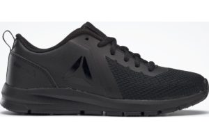 reebok-reerush-Kids-black-DV4547-black-trainers-boys