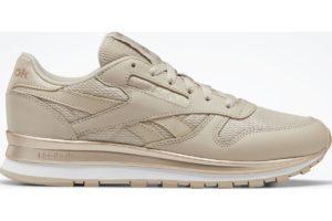reebok-classic leathers-Women-beige-EG6324-beige-trainers-womens