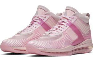 nike-lebron-mens-pink-aq0114-600-pink-trainers-mens