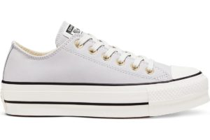 converse-all star ox-womens-grey-565857C-grey-trainers-womens
