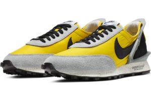 nike-daybreak-mens-yellow-bv4594-700-yellow-trainers-mens