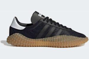 adidas-countryxkamandas-mens-black-EF9089-black-trainers-mens