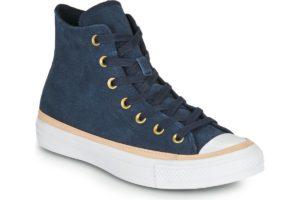 converse-all star high-womens-blue-165920c-blue-trainers-womens