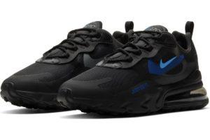 nike-air max 270-mens-black-ct2203-001-black-trainers-mens