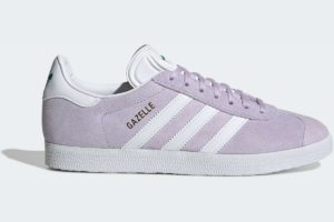 adidas-gazelles-womens-purple-EF6508-purple-trainers-womens