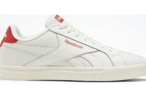 reebok-royal complete 3.0 lows-Unisex-beige-EG9464-beige-trainers-womens