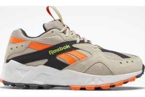 reebok-aztrek 93 adventures-Unisex-beige-EG6008-beige-trainers-womens