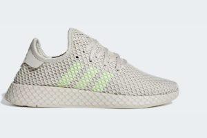 adidas-deerupt runners-womens-beige-BD7893-beige-trainers-womens