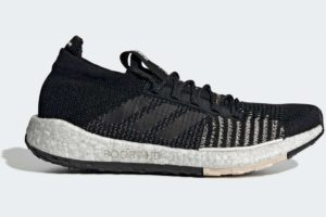 adidas-pulseboost hd ltds-mens-black-G26990-black-trainers-mens