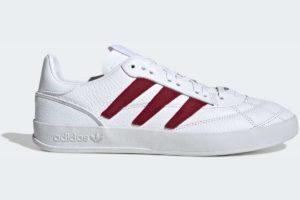 adidas-sobakov p94s-mens-white-EE5637-white-trainers-mens