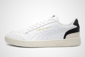 puma-ralph sampson-mens-white-372395-03-white-trainers-mens