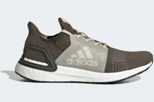 adidas-ultraboost 19 wood woods-mens-black-EG1728-black-trainers-mens