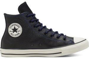 converse-all star high-womens-black-165959C-black-trainers-womens