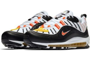 nike-air max 98-mens-black-640744-016-black-trainers-mens