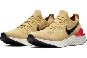 nike-epic react-mens-gold-bq8928-700-gold-trainers-mens