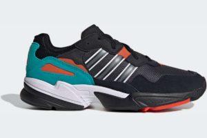 adidas-yung-96-mens-black-EE8811-black-trainers-mens