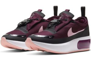 nike-air max dia-womens-purple-bq9665-604-purple-trainers-womens