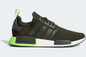 adidas-nmd_r1 star warss-mens-brown-FW3935-brown-trainers-mens