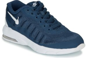 nike-air max invigor pre-school ss (trainers) in-boys