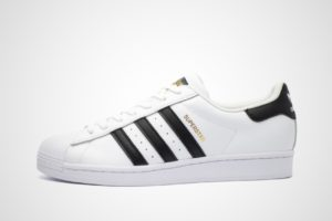 adidas-superstar-womens-grey-fu7712-grey-trainers-womens